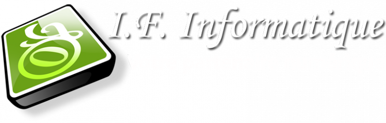 If Informatique
